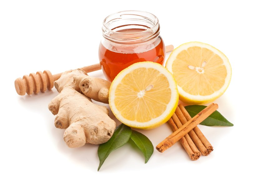Energy-boosting-foods-for-your-nutrition-plan