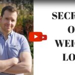 Secrets of weight loss