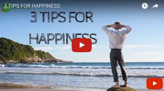 Happiness - Ondrej Matej