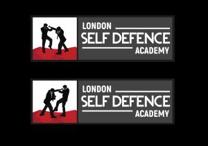 London Self Defence Academy
