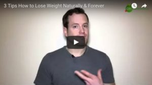 Lose Weight - Omnutritionist
