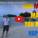 Can money really make you happy?