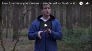 Motivation - Omnutritionist