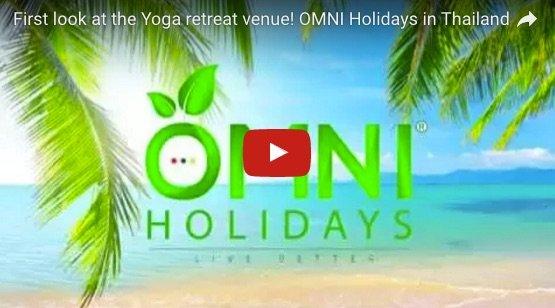 omni-holidays-venue