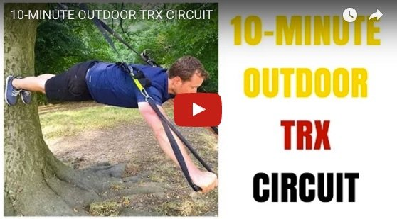 outdoor-trx