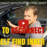 How to reconnect with yourself and find inner peace through activities