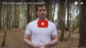 Sugar - Omnutritionist