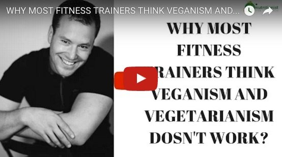 vegan-fitness-trainer