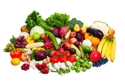 vegan-personal-training-fruit-and-vegetables-resized